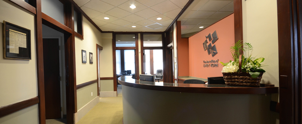 About the firm the law office of lindy korn for Firm design