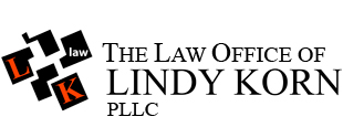 The Law Office of Lindy Korn